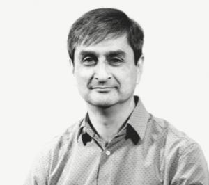 Anil-Malhotra
