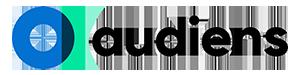 Audiens_Logo
